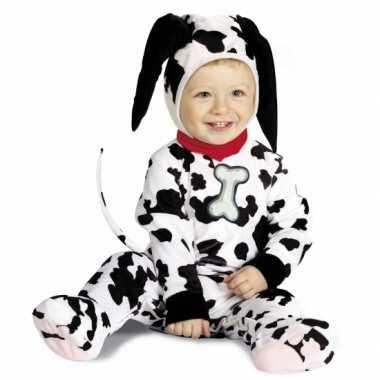 101 dalmatiers verkleedkleren baby