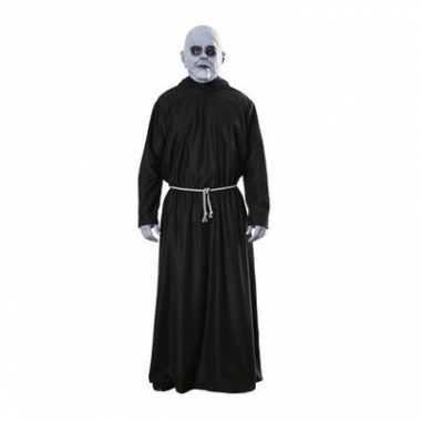 Addams family verkleedkleren van fester