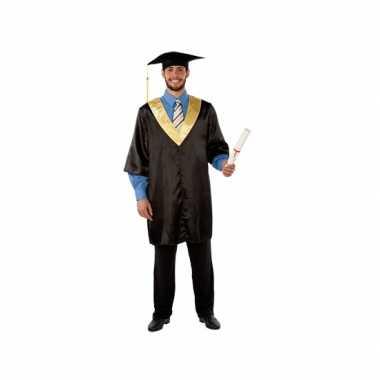 Afstudeer verkleedkleren voor volwassenen