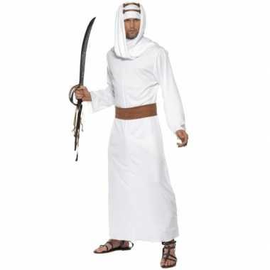 Arabisch 1001 nacht verkleedkleren