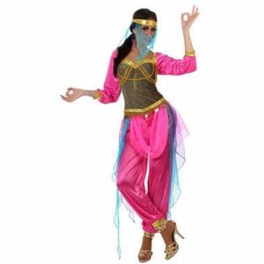 Arabische verkleedkleren voor dames
