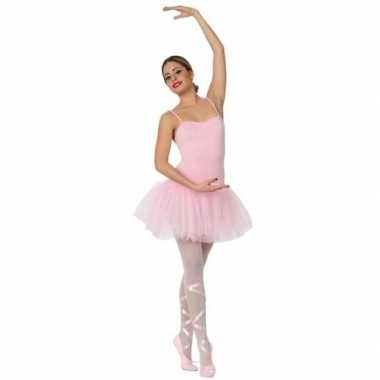 Ballet danseres verkleedkleren voor dames