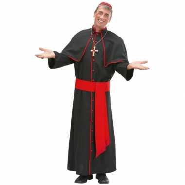 Bisschops verkleedkleren voor heren