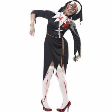 Bloederige horror non verkleedkleren