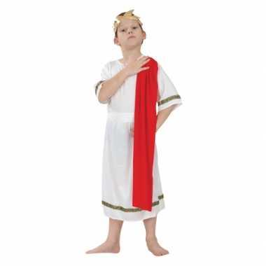 Ceasar verkleedkleren voor kinderen