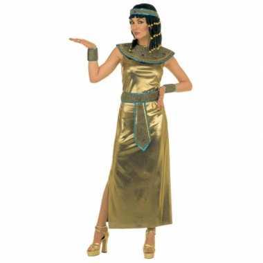 Cleopatra verkleedkleren voor dames