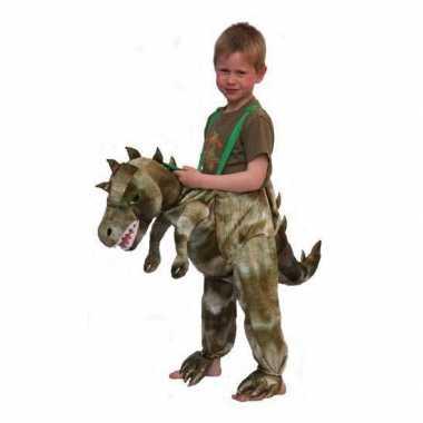 Dinosaurus verkleedkleren