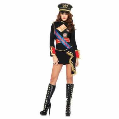 Diva dictator dames verkleedkleren