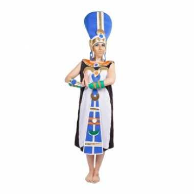 Egyptische farao verkleedkleren