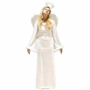 Engelen verkleedkleren voor dames