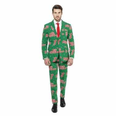 Feest verkleedkleren merry christmas