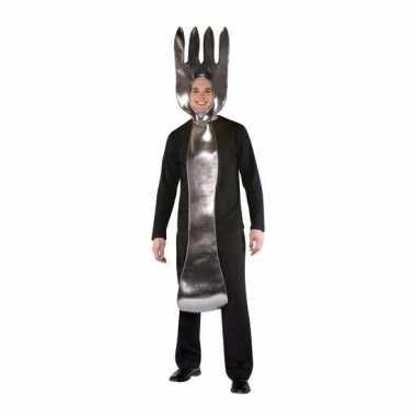 Feest vorken verkleedverkleedkleren voor volwassenen