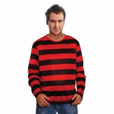 Freddy halloween verkleedkleren