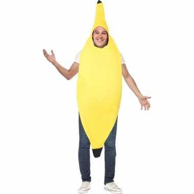 Gekke bananen verkleedkleren