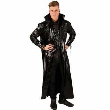 Gothic verkleedkleren voor heren