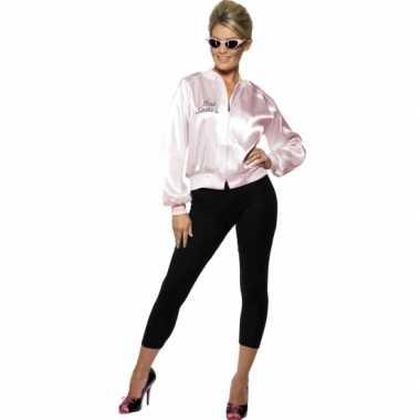 Grease verkleedkleren voor dames