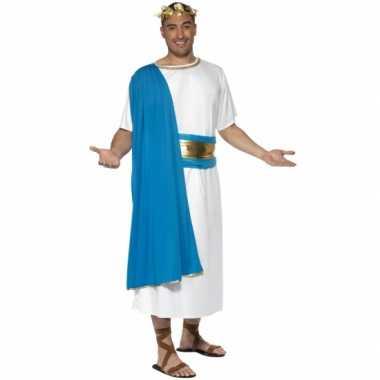 Grieks heren verkleedkleren