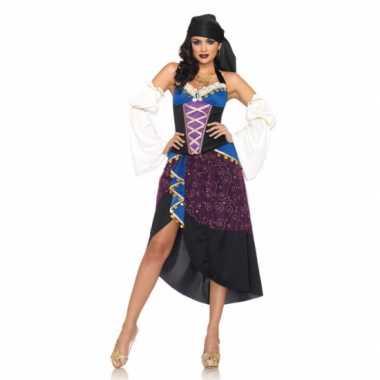 Gypsy verkleedkleren voor dames