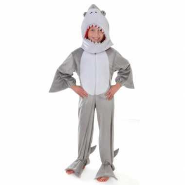 Haaien verkleedkleren voor kids