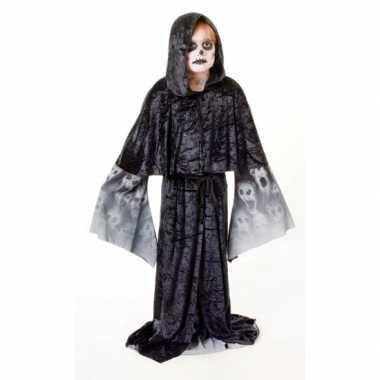 Halloween verkleedkleren zombie voor kids