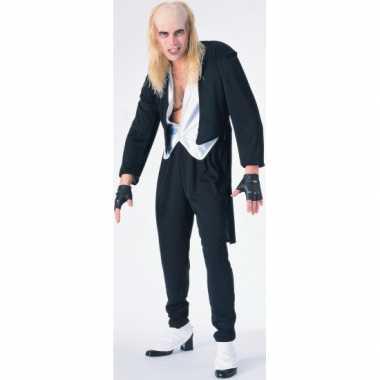 Horror show riff raff verkleedkleren