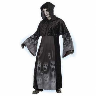 Horror verkleedkleren vergeten zielen