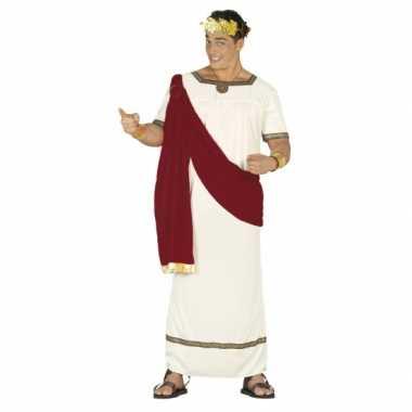 Keizer augustus verkleedkleren