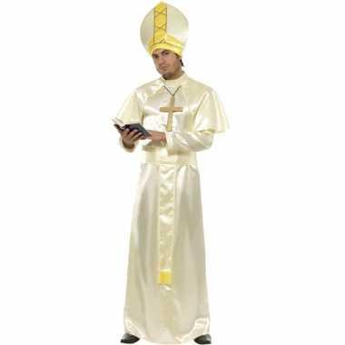 Kerkelijke verkleedkleren
