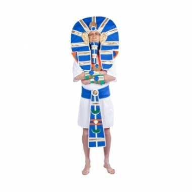 Luxe farao verkleedkleren