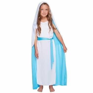 Maria kerst verkleedkleren verkleedkleren voor meisjes