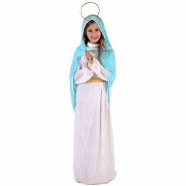 Maria verkleedkleren voor kinderen