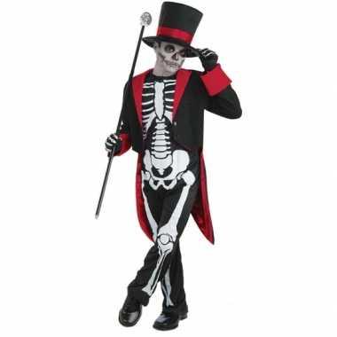 Mr. bone jangles verkleedkleren voor kinderen