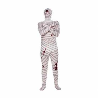 Mummie verkleedkleren voor volwassenen