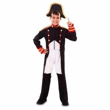 Napoleon verkleedkleren voor jongens