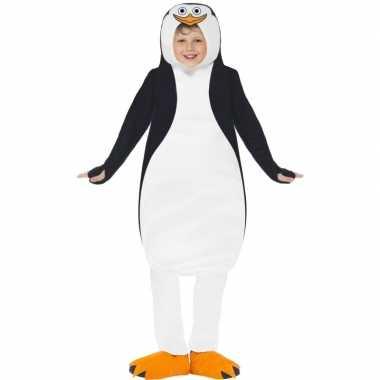 Pinguin kinderverkleedkleren