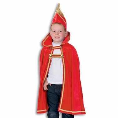 Prins kinder verkleedkleren