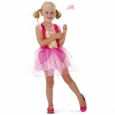 Prinsessen verkleedkleren meisjes