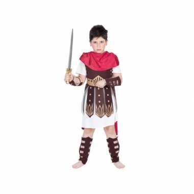 Romeinen verkleedkleren voor jongens