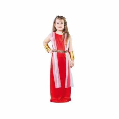 Romeinen verkleedkleren voor meisjes