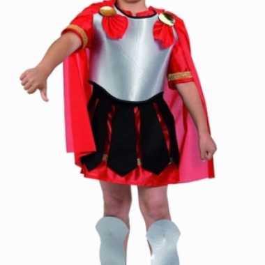 Romeins kinder verkleedkleren compleet