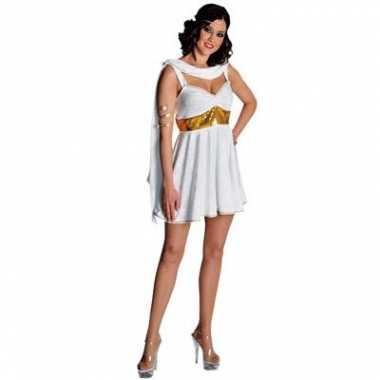 Romeinse verkleedkleren dames