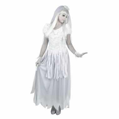 Spook bruid verkleedkleren voor dames