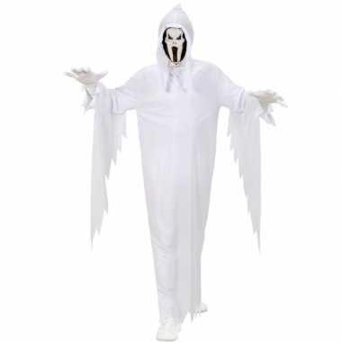 Spook verkleedkleren voor kinderen