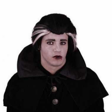 Vampier verkleedkleren en accessoires