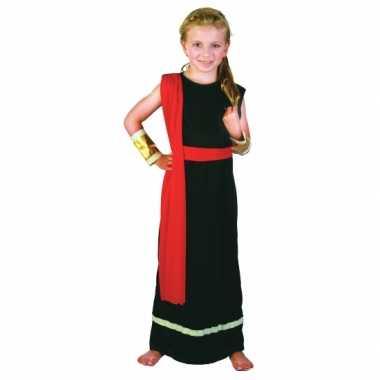 Verkleedkleren romeins voor meisjes