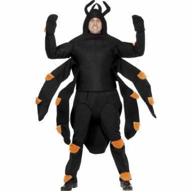Verkleedverkleedkleren spin